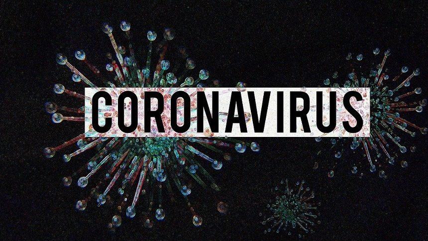 (doc) OMS raportează un nou record de îmbolnăviri cu COVID-19 în ultimele 24 de ore la nivel mondial
