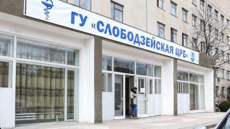 Universitatea Tehnică a Moldovei prezintă programul lecțiilor online pentru perioada 23-27 martie