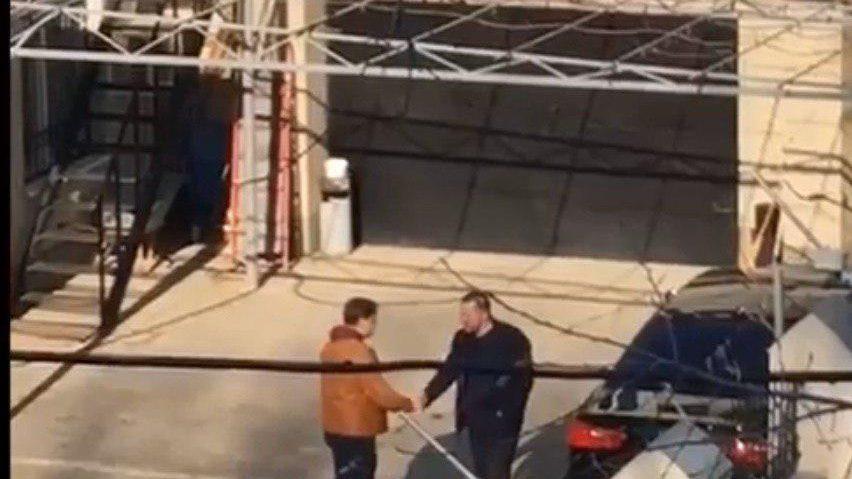 (video) Ilan Șor spune că ar avea o dovadă a presiunilor pe care le exercită Dodon asupra Curții de Apel Cahul