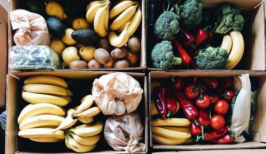 Recomandări #diez. De unde comandăm fructe și legume pe timp de pandemie