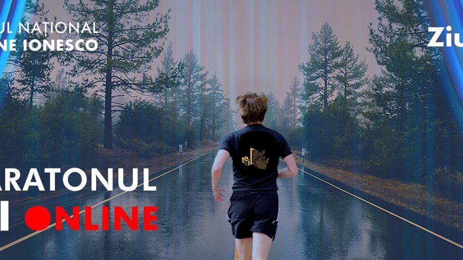 Maratonul TEI continuă. Care este repertoriul spectacolelor pentru acest weekend