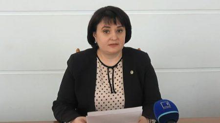 """Un taximetrist a salvat un copil de 13 ani, care s-a pierdut în Chișinău. """"În locul meu, oricine ar fi procedat la fel"""""""