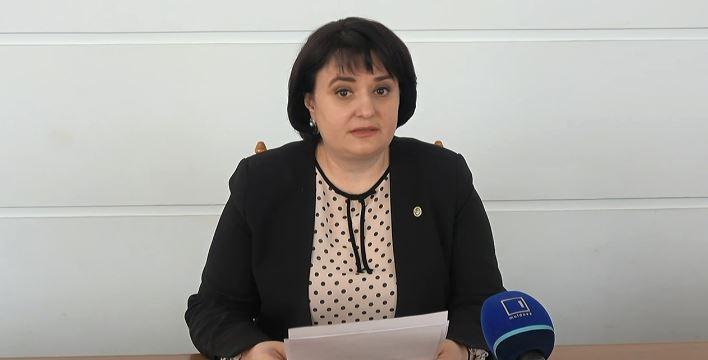 (live) Autoritățile prezintă informații actualizate despre situația COVID-19 din țară