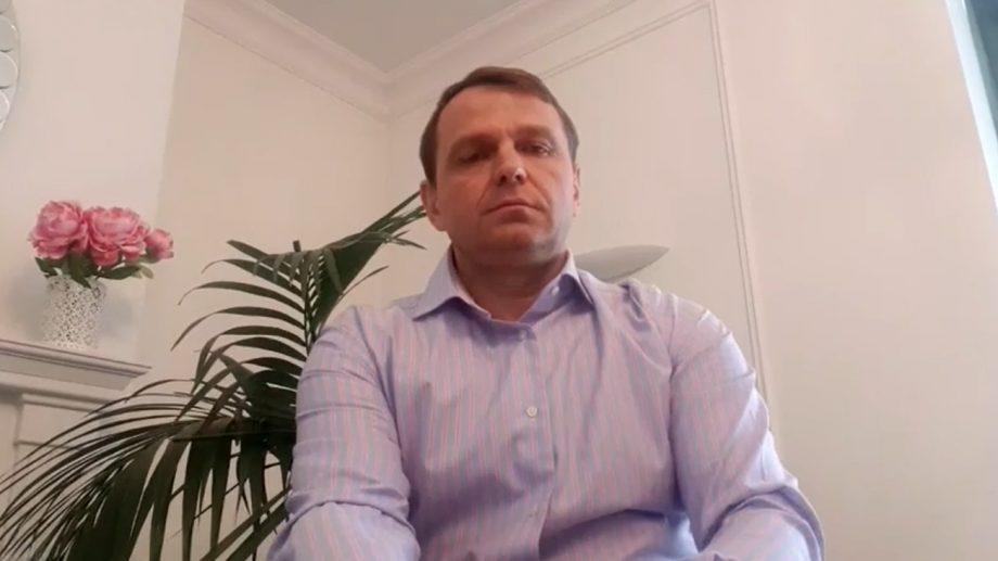 (video) Andrei Năstase spune că soluțiile propuse de către Platforma DA sunt respinse sau ignorate de către guvern și președinte