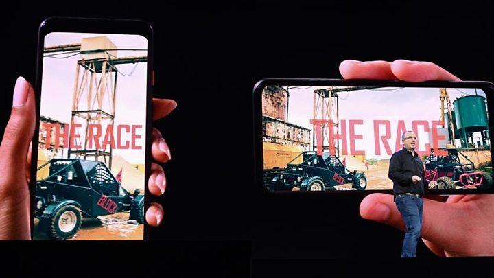 Quibi, un nou Netflix, cu episoade scurte pe care le poţi vedea doar pe telefon. Ce propune această platformă