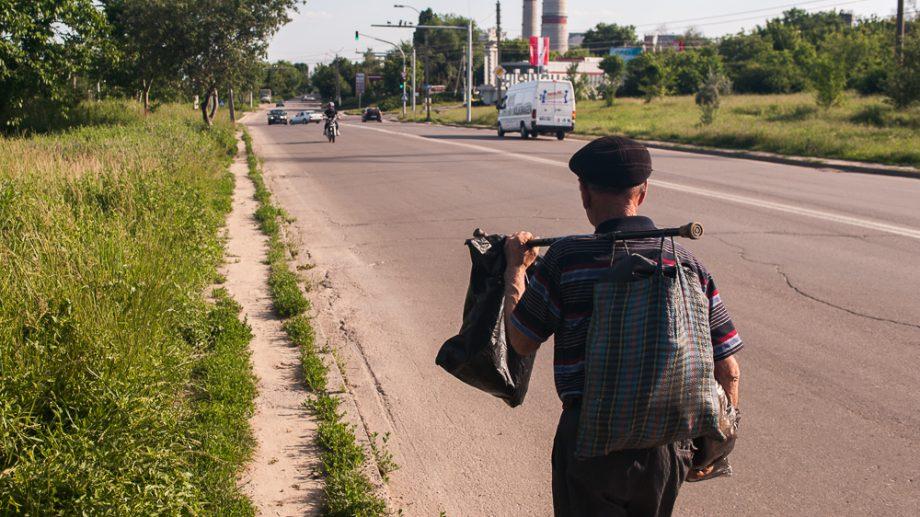 (grafice) Cei mai mulți șomeri din Moldova au studii primare și gimnaziale