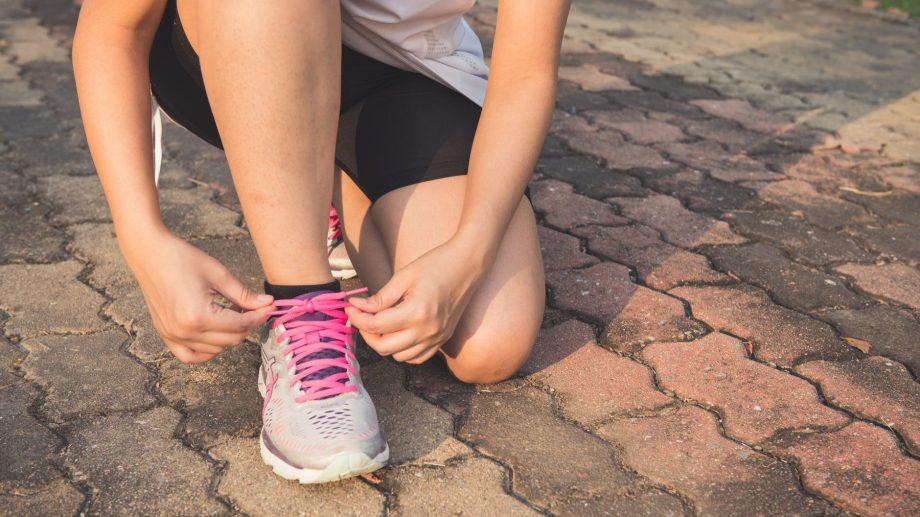 Sportivii de performanță vor putea relua antrenamentele în aer liber începând cu 1 iunie