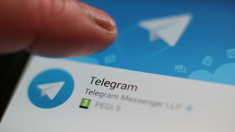 Informat înseamnă protejat. Abonează-te la cele șapte canale de Telegram ale echipei #diez