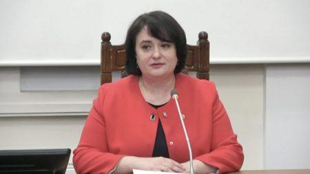 """(foto) În Moldova apare un nou joc de societate ca răspuns la denumirea jocului englez """"Where is Moldova?"""""""