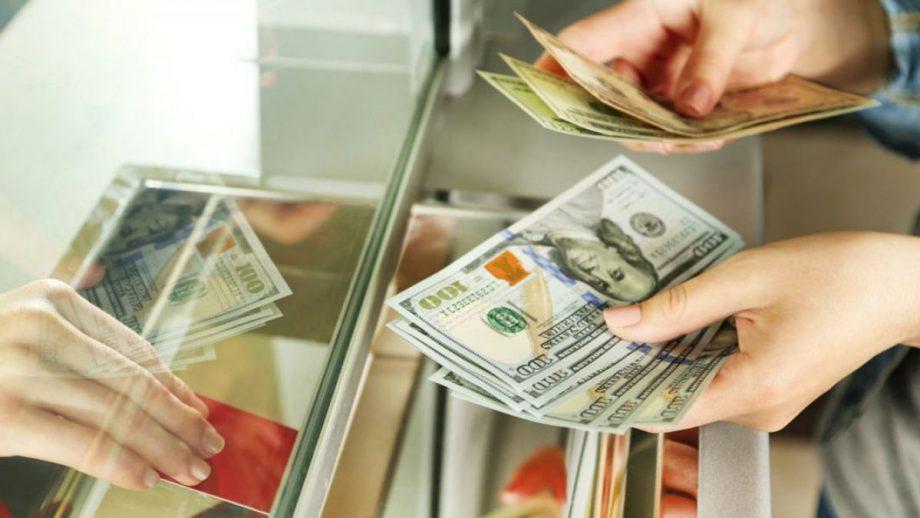 (inforgrafic) Moldovenii au trimis acasă peste 134 de milioane de dolari în luna mai 2020. Din ce țări au fost transferați cei mai mulți bani
