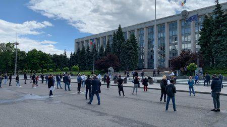 (doc) Universitatea #diez. Nicoleta Prestescu recomandă o listă de lecturi utile din psihologie, business și politică