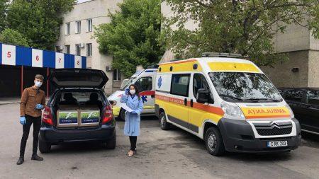 Vlad Plahotniuc a primit din nou mandat de arest pentru 30 de zile