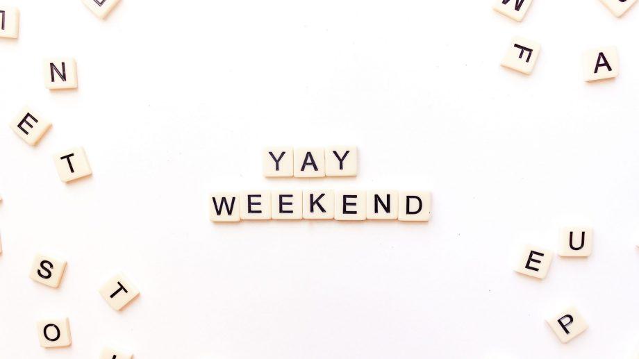 Dă start weekendului într-un mod captivant, împreună cu centrul America House Chișinău