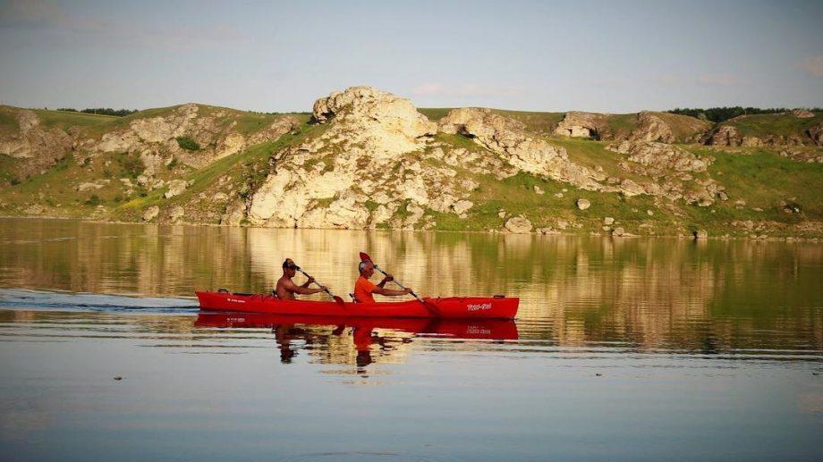 #NeamPornit: cinci locuri din nordul Moldovei unde merită să ajungi (partea I)