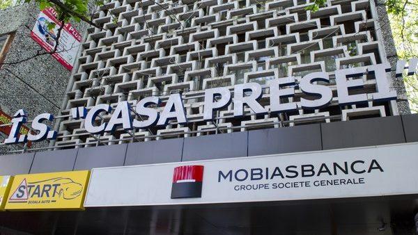Topul celor mai transparente întreprinderi cu capital public din Moldova în 2020. Află care sunt învingătorii