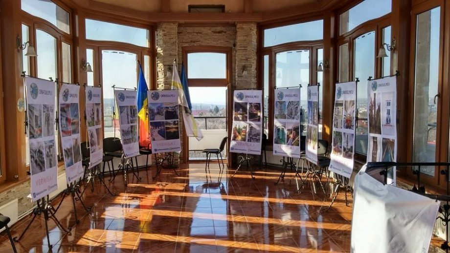 (video) Participă la o excursie virtuală a Muzeului orașului Chișinău de Ziua Internațională a Muzeelor