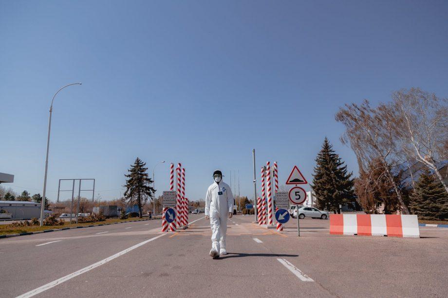 Au avut loc peste 10 000 de traversări ale frontierei Republicii Moldova în ultimele 24 de ore