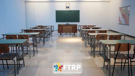 Autoritățile au autorizat două curse charter pentru cetățenii moldoveni, din Nisa și Tel Aviv