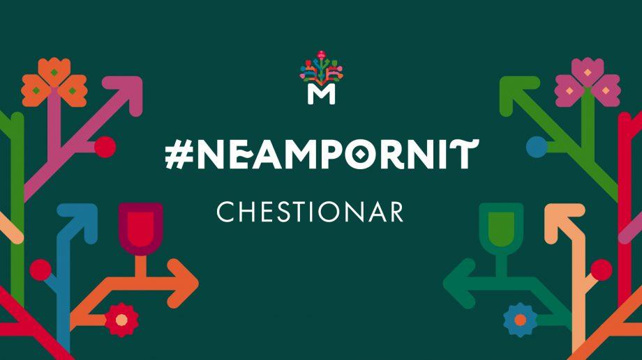 Încă un pic și #NeamPornit: participă la un sondaj național, inițiat pentru relansarea turismului intern