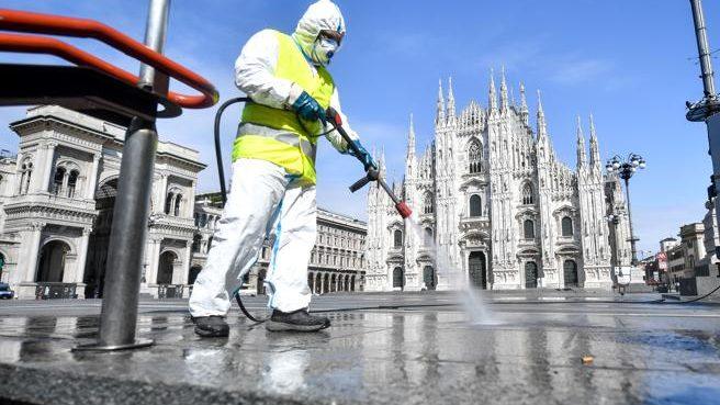 Autorităţile italiene au prelungit termenul de valabilitate a permiselor de ședere expirate