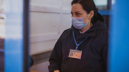 Ce sunt agenții cancerigeni și cum reducem riscurile îmbolnăvirii de cancer