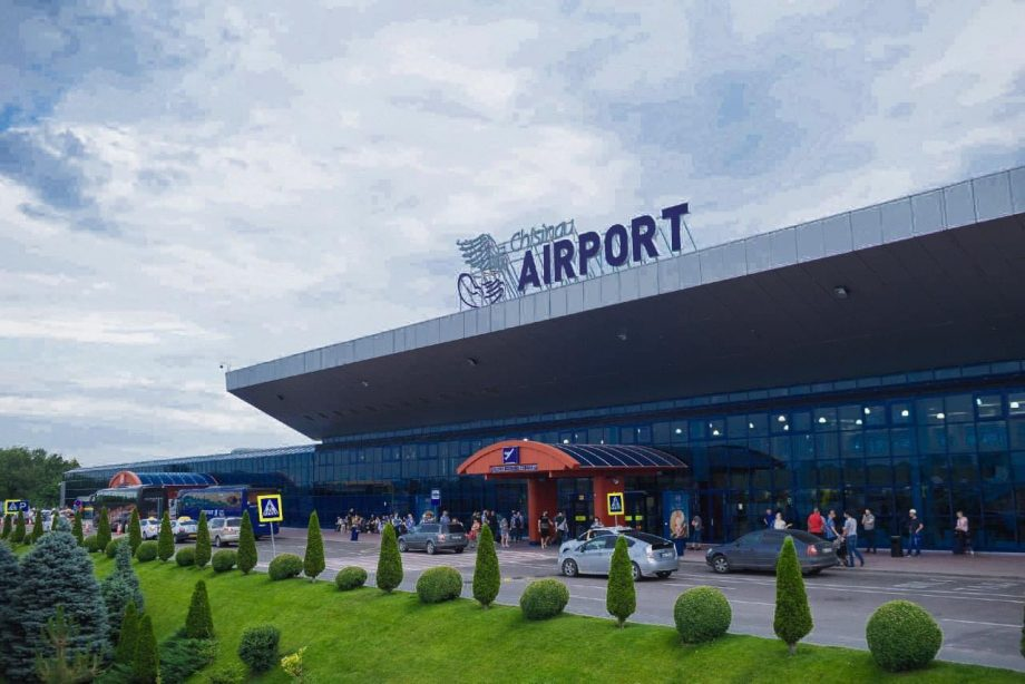 Avia Invest îl acuză pe Dodon de atac raider asupra companiei și amenință cu un proces costisitor la o curte internațională de arbitraj