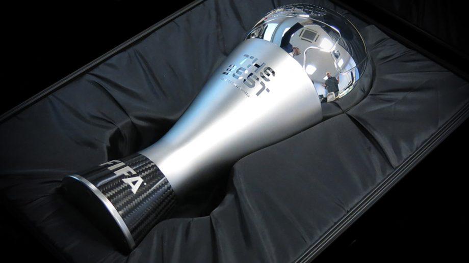 Gala The Best FIFA Football Awards 2020 a fost anulată. Anul acesta nu va fi oferit premiul pentru cel mai bun fotbalist