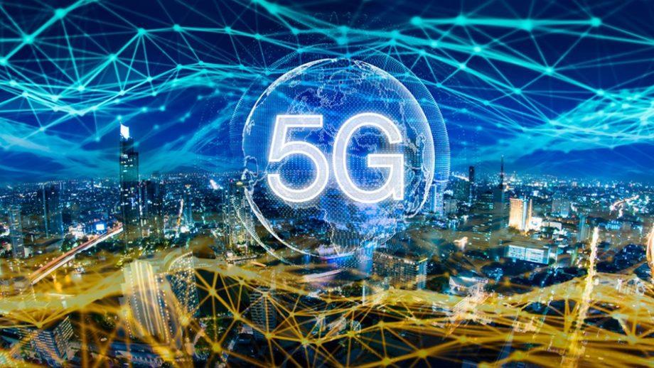 Samsung şi Huawei domină piaţa smartphonurilor 5G în primul trimestru