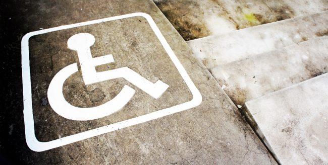 Au fost prelungite gradele de dizabilitate care au expirat în perioada stării de urgență. Când va avea loc expertizarea persoanelor