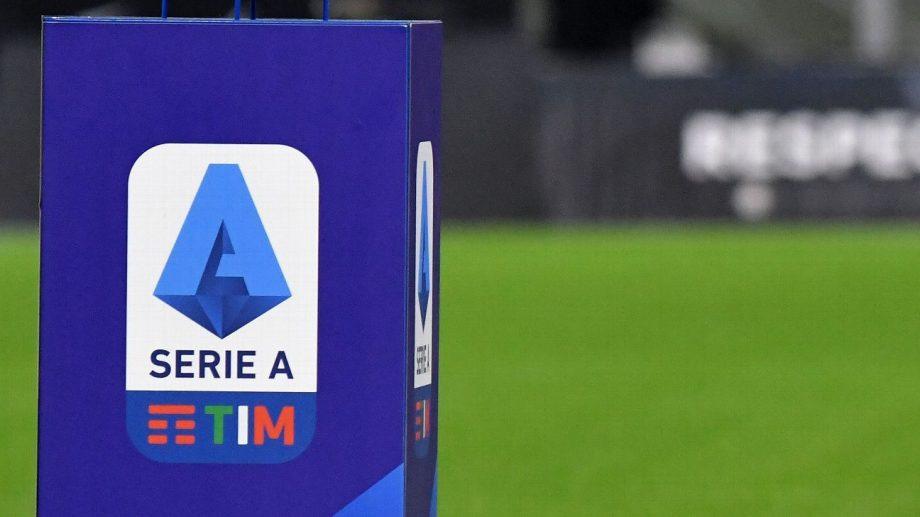 Liga Profesionistă de Fotbal din Italia a anunțat când vor fi reluate meciurile