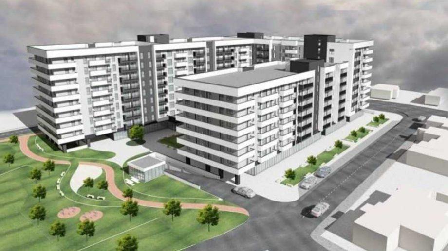 Cum a fost afectată piața imobiliară rezidențială din România de către pandemia de COVID-19. Ce schimbări au loc