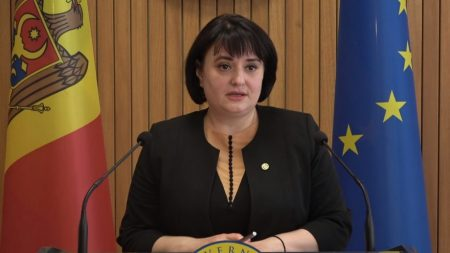 Lista localurilor din Chișinău unde puteți juca pub quiz/ trivia night