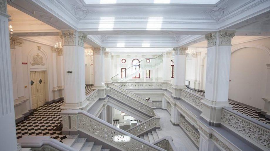 Noaptea Muzeelor va avea loc în acest an în regim online. Cu ce program vin muzeele din țară