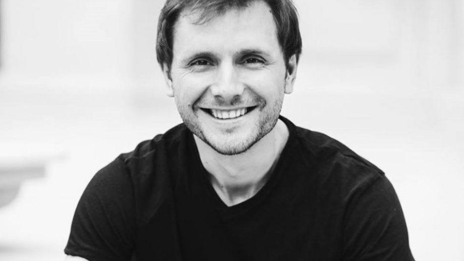 (podcast) Mihai Stipanov, despre proiecte IT,acceleratoare și visul american