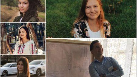 (sondaj) Top cinci politicieni din Moldova care se bucură de cea mai mare încredere în rândul populației