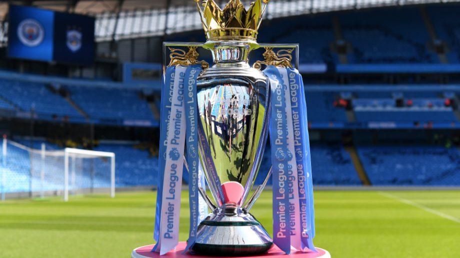 Premier League va reîncepe pe 17 iunie. Care vor fi primele meciuri jucate