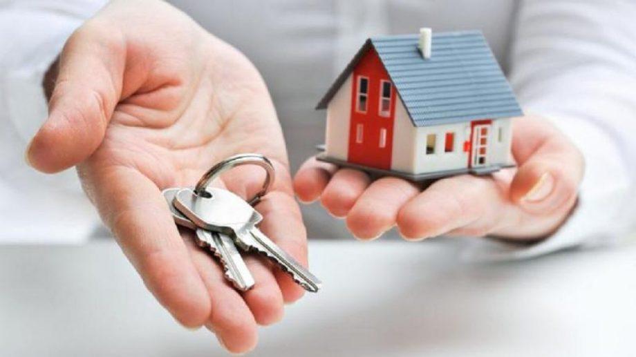 """Până în prezent, au fost procurate 4 310 locuințe prin intermediul programului """"Prima Casă"""". Vârsta medie a solicitanților este de 31 de ani"""