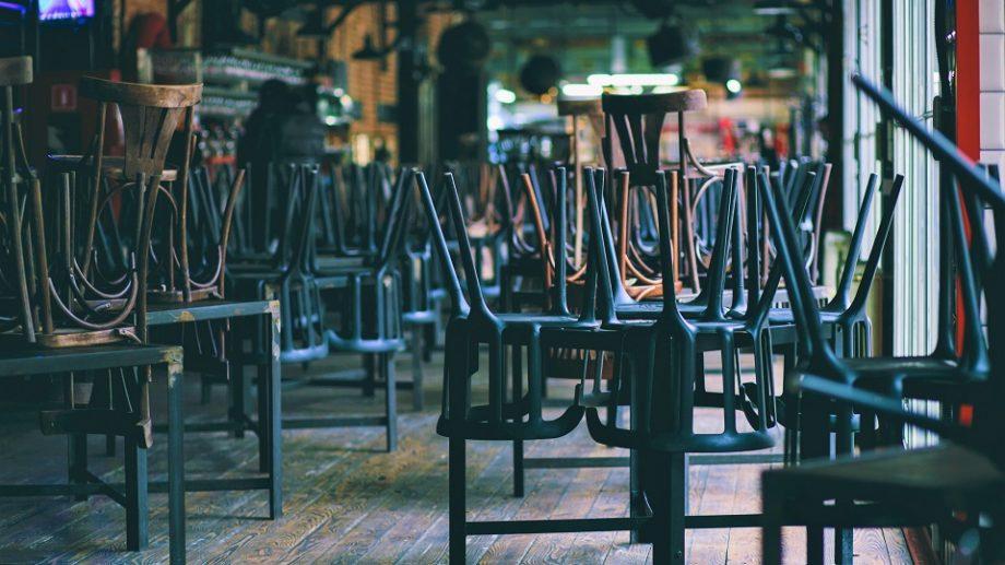 (doc) Ce condiții și reguli trebuie să respecte restaurantele și cafenelele pentru a relua activitatea din 1 iunie