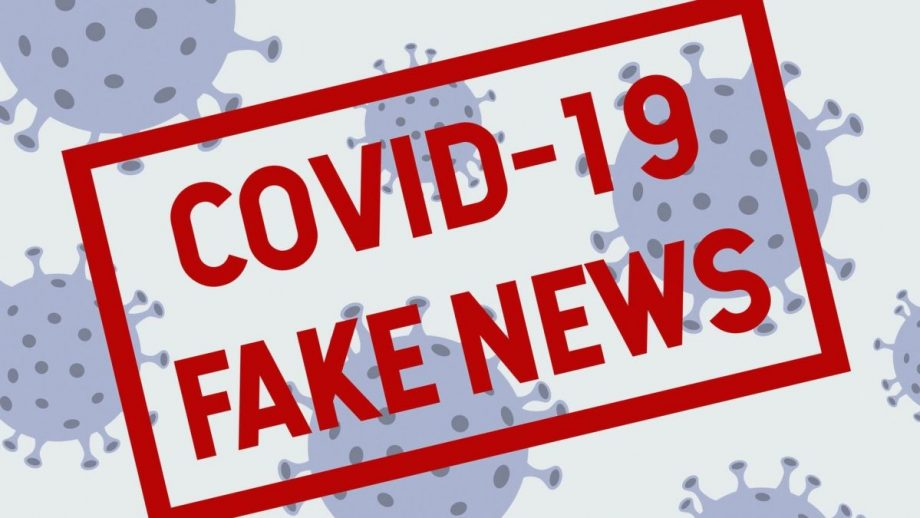 Laboratoare secrete și George Soros: dezinformarea despre COVID-19 în țările Parteneriatului Estic