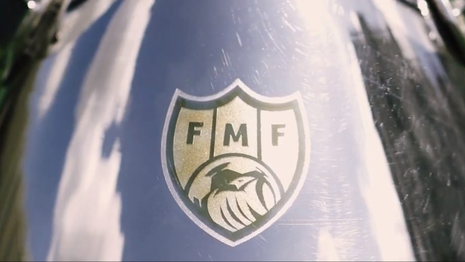 (video) Fii prezent online în tribune la finala Cupei Moldovei la fotbal și câștigă premii. Cum te poți înscrie la concurs