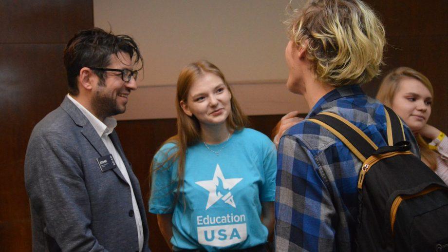 American Councils for International Education oferă cinci burse în cadrul Elie Wiesel Study Tour pentru studenții cu cetățenie română