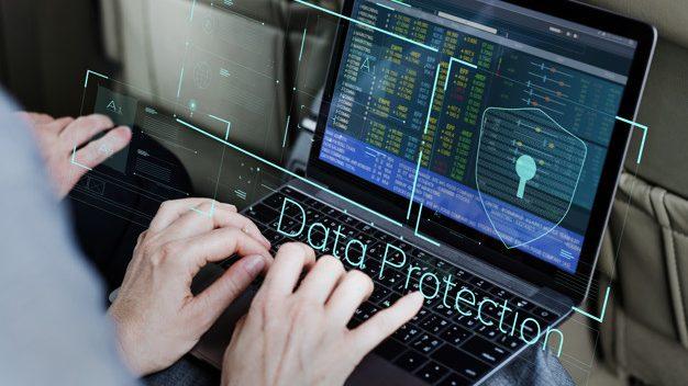 MAIB atenționează despre necesitatea protejării datelor confidențiale ale cardului bancar