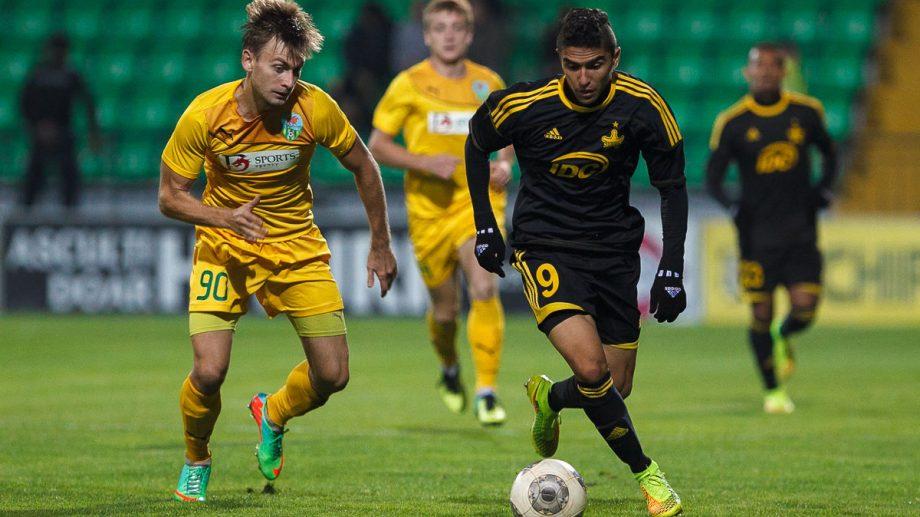 Au fost selectate 10 echipe care vor evolua în Divizia Națională, ediția 2020/2021