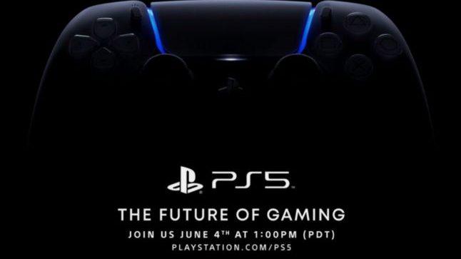 """Sony a amânat lansarea consolei PlayStation 5. """"Lăsăm să fie auzite și alte voci"""""""