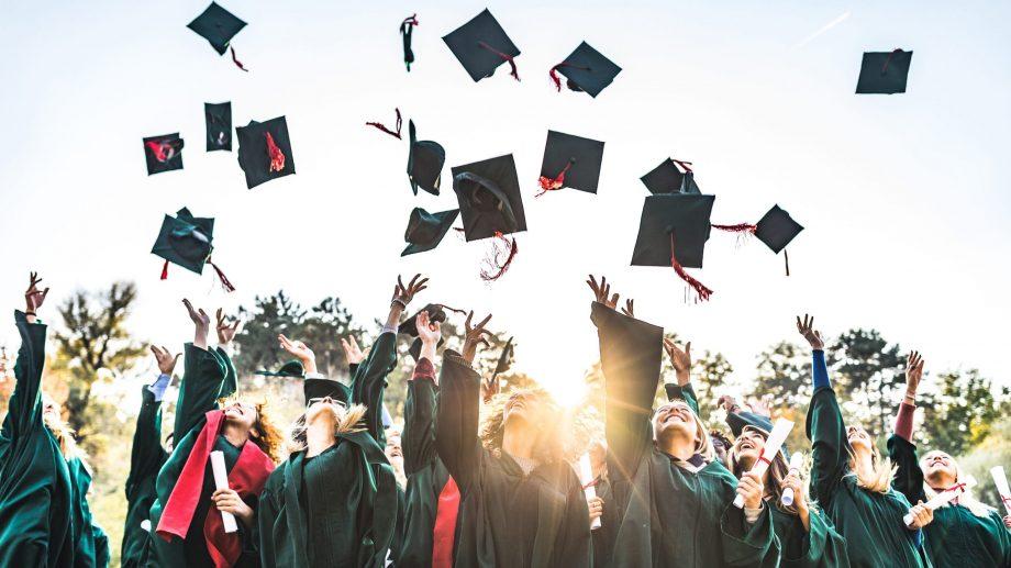 """""""Student în Diaspora"""" – campania care te ajută să fii informat dacă vrei să-ți faci studiile peste hotarele țării"""