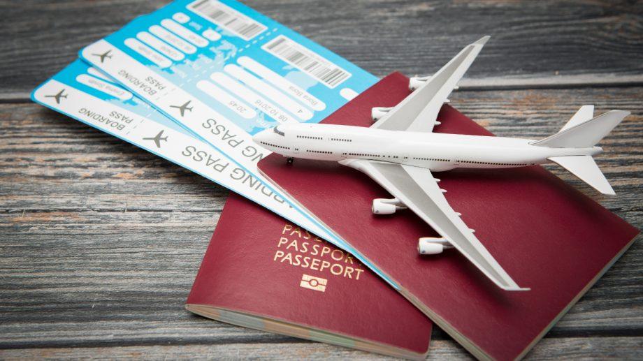 Comisia Europeană a lansat un site dedicat reluării în siguranță a călătoriilor și a turismului în UE