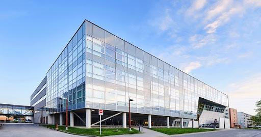 Universitatea din Tallinn lansează înscrierile pentru programul de burse de masterat
