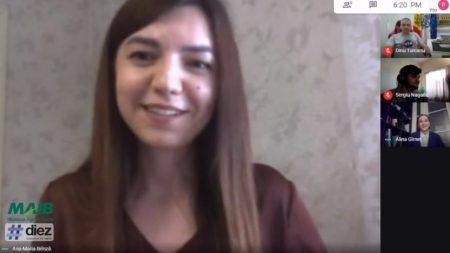 UTM invită elevii din Moldova să participe la un concurs de fizică. Când și unde va avea loc acesta