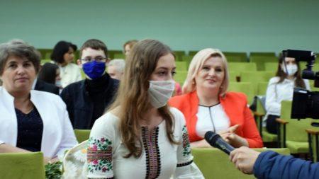 Un membru al OSCE a decedat în estul Ucrainei în urma exploziei unei mine