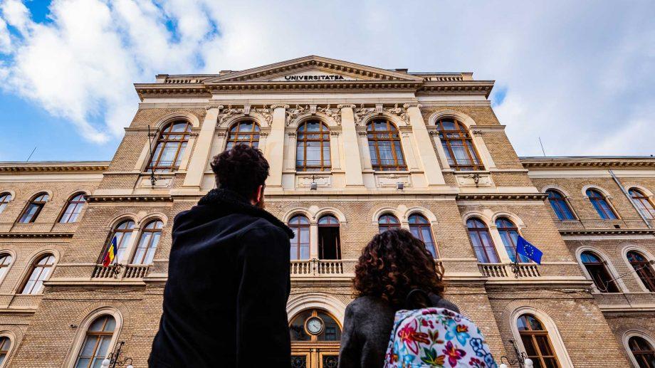 Topul celor mai bune universități din România în anul 2020, conform Center for World University Rankings